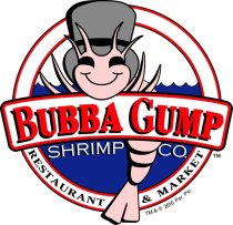 www.bubbagump.com