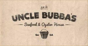 www.unclebubbas.com