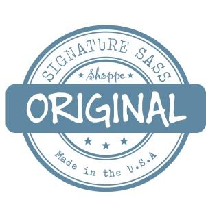 signature-sass