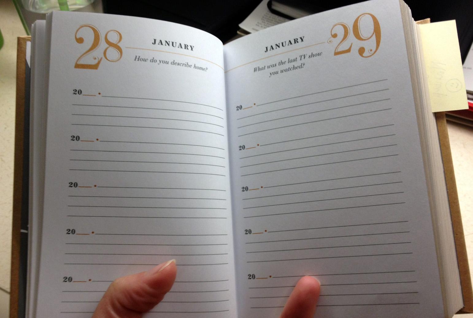 Calendar Year Legal Definition : Calendar year definition insurance search results